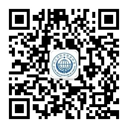 抓饭直播网站_百度抓饭直播官网|首页_Welcome!官方微信二维码